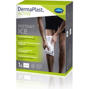 DermaPlast Instant Ice...