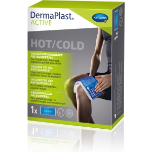 DermaPlast Hot/Cold pack...