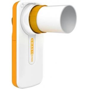 MIR Smart One Spirometer...