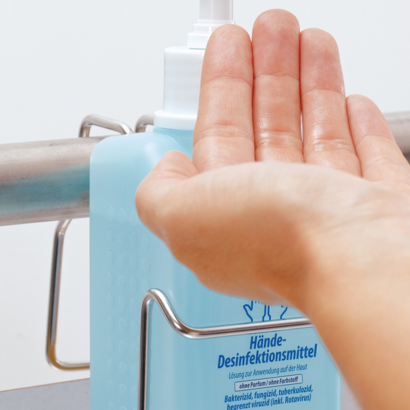 bedrand-dispenser-sterillium
