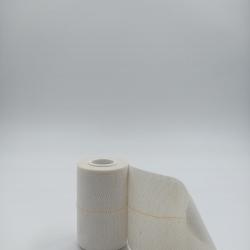 Foxxolast 8 cm x 4,5 mtr klevend steunwindsel