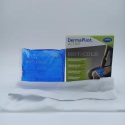 DermaPlast Active hot/cold...