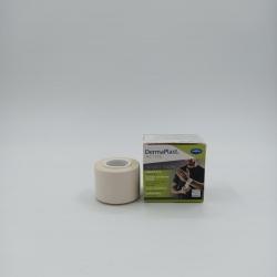DermaPlast Active sporttape