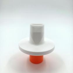 MADA83 orange 30886 bacteriefilters
