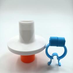 MADA  83 orange 100 st bacteriefilter + foam neusklem  30842