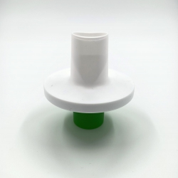MADA83 green 30889 100 stuks bacteriefilter