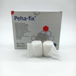 Peha-fix super elastische fixatiewindsel