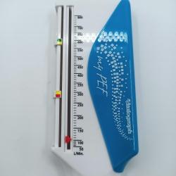 Peakflow meter Vitalograph My PEF