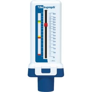 Vitalograph Peakflowmeter