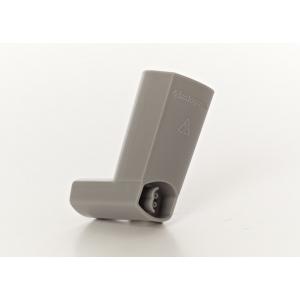 Disposable MDI Inhaler Simulator (25 st)