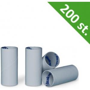 Vitalograph kartonnen mondstukken 200 stuks