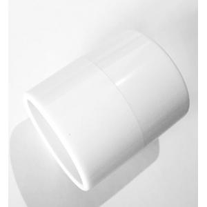 Plastic mondstuk voor de Vitalograph Asma-1 monitor