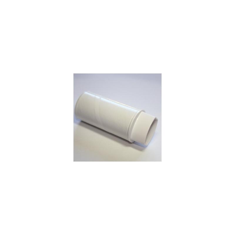 Vitlograph SafeTway inhaler mondstuk