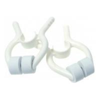 Neusklemmen, neusklemmen spirometer, neusklemmen kopen | KS Medical Group | Neusklem kopen