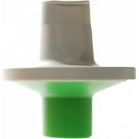 MADA bacteriefilters geschikt voor COSMED en Medical Graphics