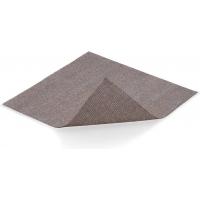 Atrauman zalfkompres AG (zilver) steriel