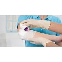 Zelfklevende fixatiezwachtel, fixatiezwachtel zelfklevend, zelfklevende fixatiezwachtel kopen   KS Medical Group
