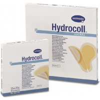 Hydrocoll Thin | Ks Medical Group