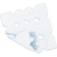 Permafoam Cavity   KS Medical Group