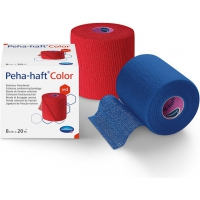 Peha-Haft Rood | KS Medical Group