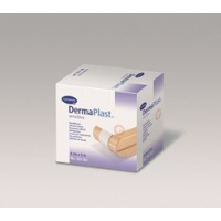 Dermaplast wondpleister