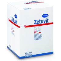 Zetuvit niet-steriel