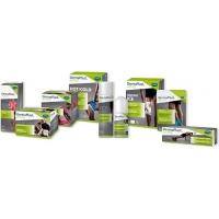 Sportverzorging, sportverzorgingsproducten, sportverzorgingsproducten kopen | Sporttapes & Koel producten | KS Medical Group