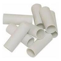 Mondstukken voor spirometers