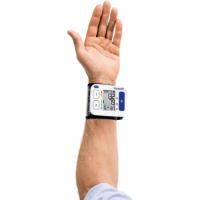 Polsbloeddrukmeter | 3 jaar garantie | KS Medical Group