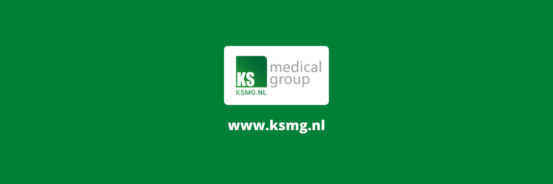 www-ksmg-nl (1).png