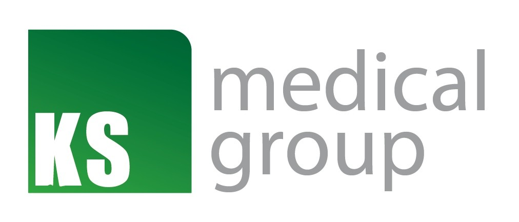 KS Medical Group