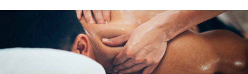 massageolie-bestellen